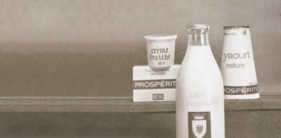 histoire-groupe-ingredia-dairy