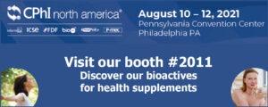 event bioactive health supplement