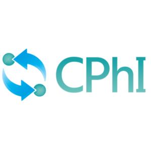 CPhI Worldwide dairy natural bioactives