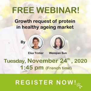 webinar healthy ageing good health seniors old people geriatric nutrition clinical protein