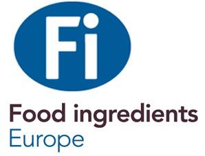 event food ingredient europe